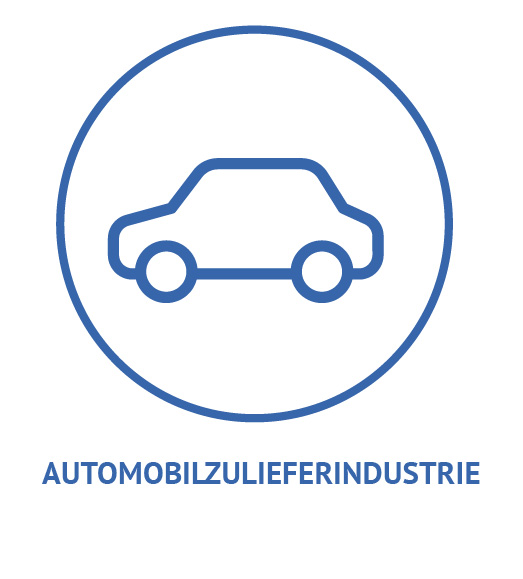 icon_automobil