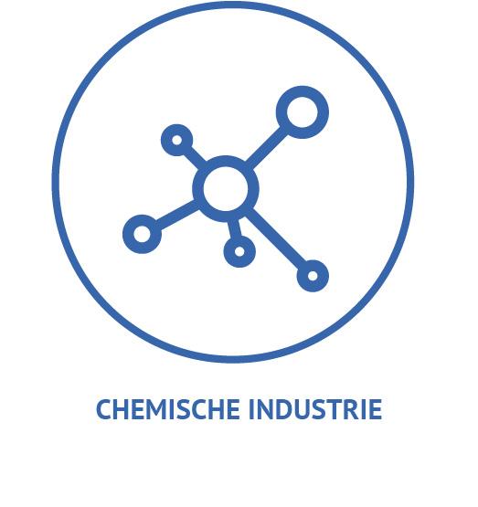 icon_chemie
