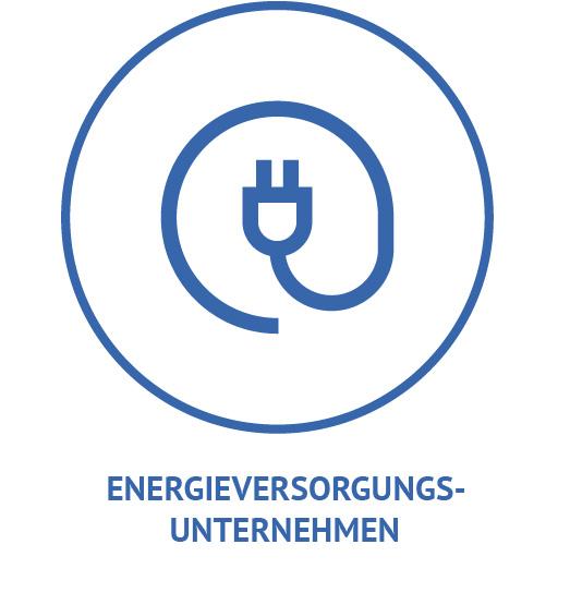 icon_energie