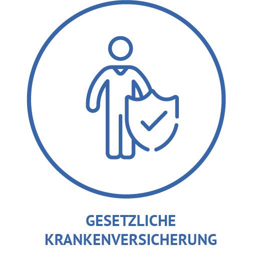 icon_gesetzl-versicherung