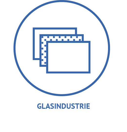 icon_glasindustrie