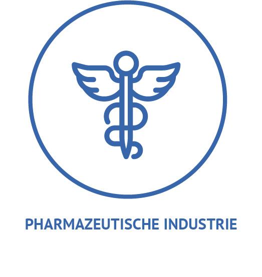 icon_pharma_v02