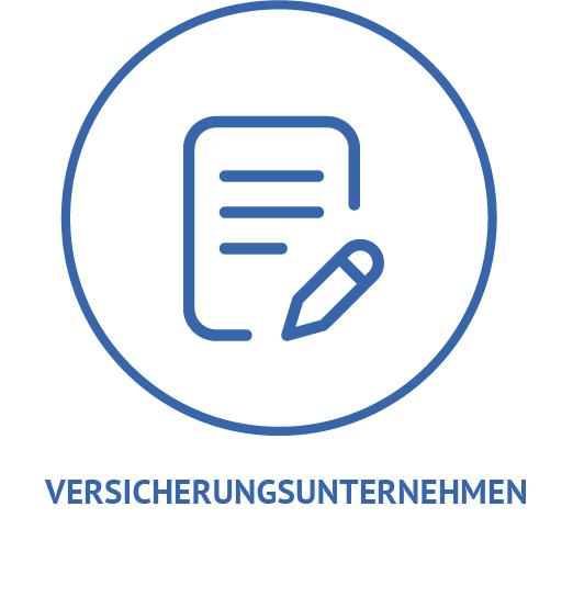 icon_versicherung